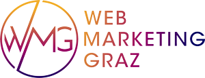 Logo-Webmarketing Graz