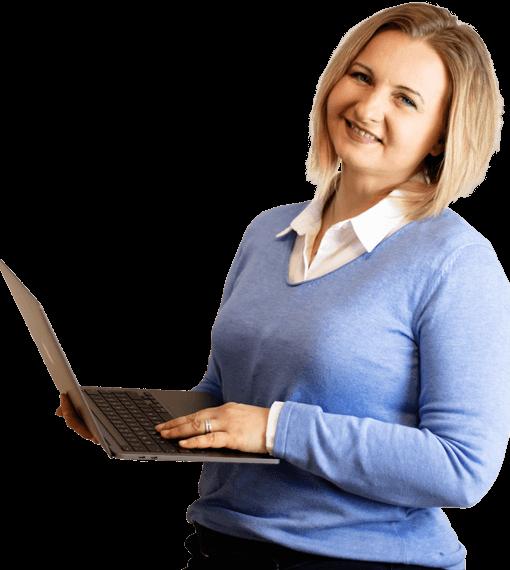 Online Marketing Beratung-Webdesign-Laktic